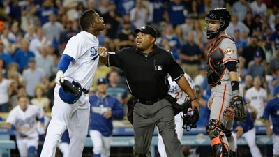 MLB's Culture Clash, or Why Baseball Is Boring