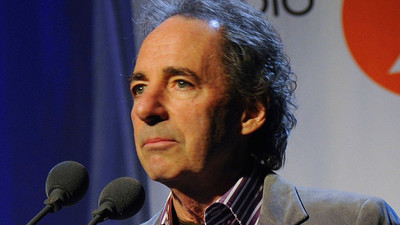 Harry Shearer's Greatest Non-'Simpsons' Hits