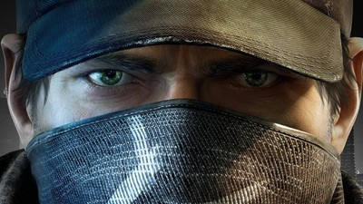 What the Music of 'Watch Dogs' Says About Its 'Hero,' Aiden Pearce