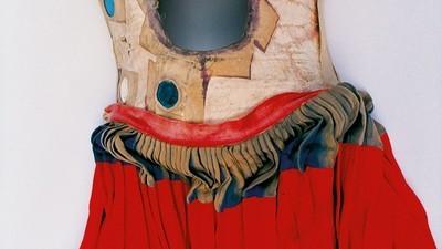 Il mistero della stanza segreta di Frida Kahlo