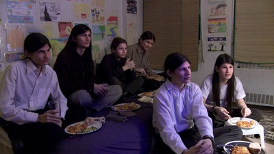 Watch the Trailer for the Sundance Award-Winning Doc, 'The Wolfpack'