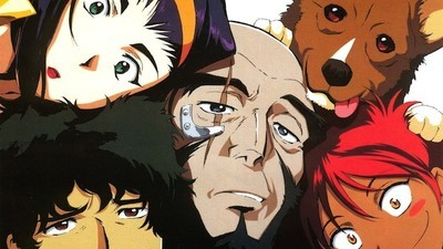 Yoko Kanno and The Seatbelts' 'Cowboy Bebop' Score Is Still the Coolest Anime Soundtrack Ever