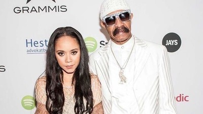 Meet the 22-Year-Old Girl Behind Drake's Dad's Upcoming Music Video
