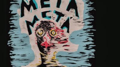 O Novo EP do Metá Metá É Puro Afro Punk