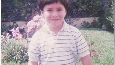 Así fue crecer en: San Luis Potosí