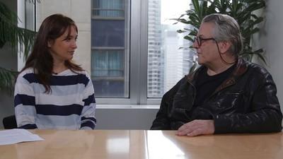 Im Gespräch mit dem Regisseur von 'Mad Max: Fury Road'