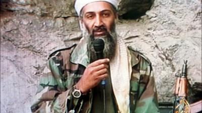 Das waren Osama bin Ladens Pläne für Deutschland