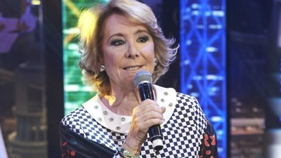 Eurovisión vs elecciones municipales: tu Ayuntamiento is living a celebration