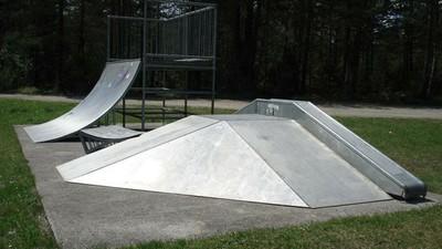 Nederlandse gemeenten verspillen tonnen aan belabberde skateparken