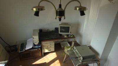 Poslednji piratski radio u Srbiji