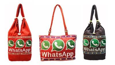 Todos los grupos insoportables que tienes en WhatsApp