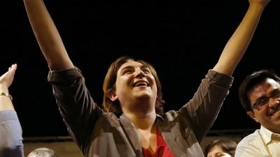 Elecciones en España: el bipartidismo se debilita frente a una nueva forma de hacer política