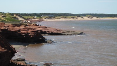 Harrowing Experiences of Medical Abortions on Canada's Prince Edward Island Renews Criticism