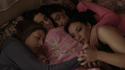 'Much Loved' Sheds Light on the Sisterhood of Sex Workers in Marrakech