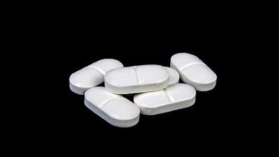 """El """"Reto Paracetamol"""" puede matarte pero, ¿es real?"""