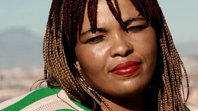 Spoek Mathambo's 'Future Sound Of Mzansi' (Part 2)