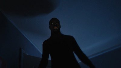 Rodney Ascher's New Doc 'The Nightmare' Reveals the Real-Life Horror of Sleep Paralysis