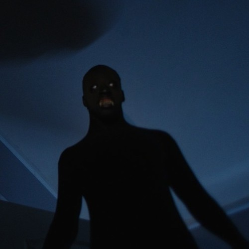 Rodney Ascher's New Doc 'The Nightmare' Reveals the Real ...