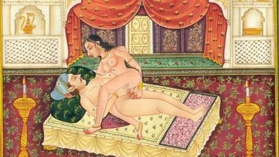 Hoe je tijdens de seks je pik niet breekt