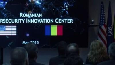 La Centrul de Inovare Cibernetică din România am aflat de ce hackerii români nu sunt atât de tari cum crezi tu