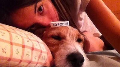 La pulsera anti-Podemos, la última forma de sacarle pasta a los pringados
