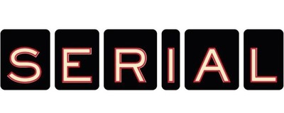 Sarah Koenig Says the New Season of 'Serial' Is Coming This Fall