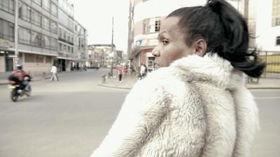 Twee Nederlandse vrienden maakten een film over een prostituerende transgender advocate