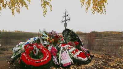 El ejército fantasma de Rusia en Ucrania (parte 2)