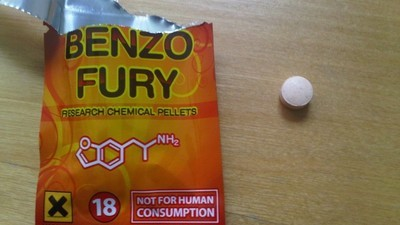 The Death Stats That the British Government Is Using to Ban Legal Highs Are Total Bullshit