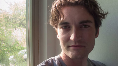 Ross Ulbricht, Convicted Mastermind Behind Silk Road Website, Sentenced to Life in Prison