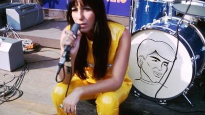 Wieso Cher die Beste ist