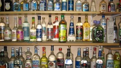 Wir haben Leute gefragt, wie sie als Teenager an Alkohol gekommen sind