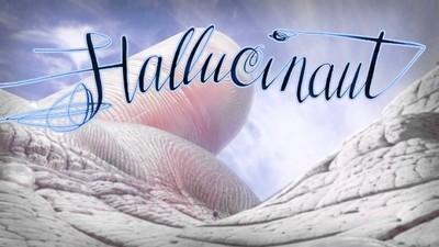 'Hallucinaut' è il cortometraggio fantascientifico che aspettavi