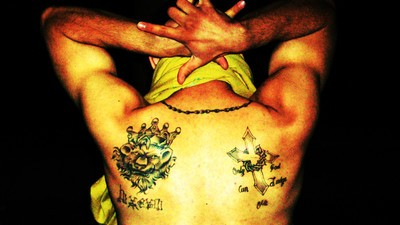 Inside the Feds' All-Out War Against the Latin Kings of Florida