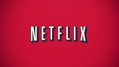 What's New on Netflix: Advertisements