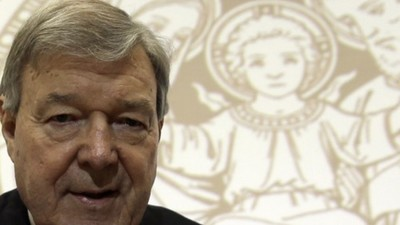 'Almost Sociopathic Lack of Care': Vatican Child Protection Commissioner Calls on Church Finance Chief to Resign