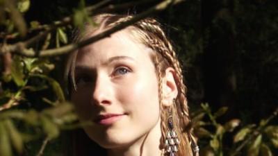 Sex im Wald macht gesund, sagt ein Biologe