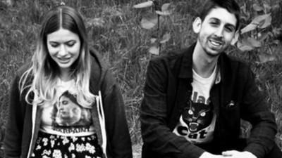 VICE Exclusivo: Ouça uma Faixa do Novo Álbum Acústico do Tigers Jaw