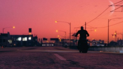 Exclusive: Watch Gunhip's Music Video Made in the Official 'Grand Theft Auto V' Editor