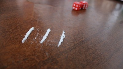 So läuft ein kolumbianischer DIY-Kokain-Kochkurs ab
