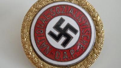 In die USA emigrierte Nazis haben über 20 Millionen Dollar an Sozialleistungen bekommen