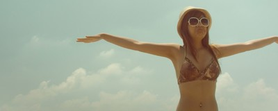 Scheiß auf deine Sommer-Komplexe