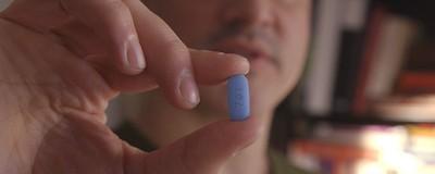Lutter contre le SIDA : la révolution Truvada