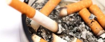 Vláda konečně schválila protikuřácký zákon! Třikrát hurá!