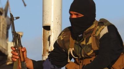 La amenaza de los yihadistas retornados: protagonista en la cumbre de Interpol en España