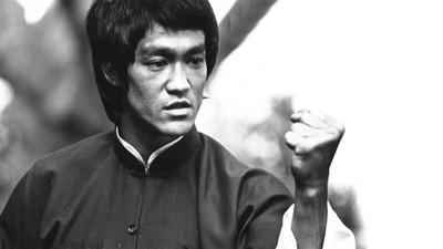 Bruce Lee a prevăzut viitorul luptelor MMA