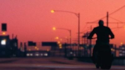 Urmărește un video făcut în programul de editare oficial al jocului Grand Theft Auto V