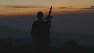 Watch the Trailer for the Sundance Award-Winning Doc, 'Cartel Land'