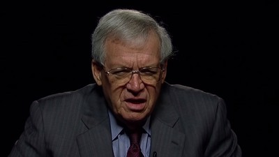 A Woman in Montana Accused Former Speaker Hastert of Sexually Abusing Her Brother