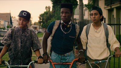 Director Rick Famuyiwa Flips Black Stereotypes with His John Hughes-Influenced 'Dope'